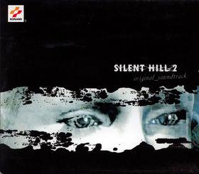 halloween-songs-silent-hill
