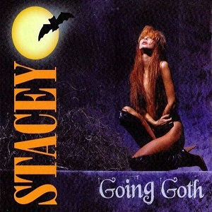 halloween songs - stacey q smaller