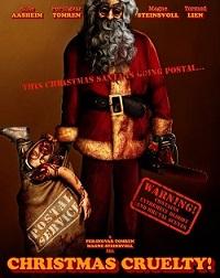 christmas cruelty