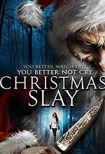 christmas slay smaller