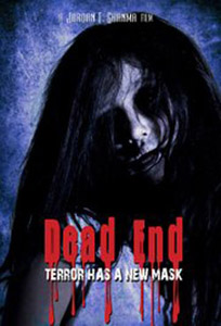 dead end 2014 cover