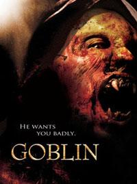 goblin cover