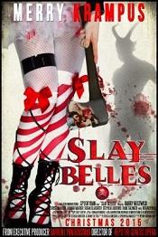 sq_slay_belles