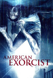 american-exorcist-cover