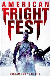 american-fright-fest-small cover