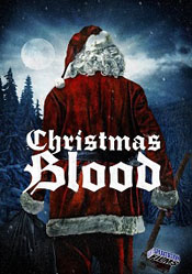 christmas-blood-cover