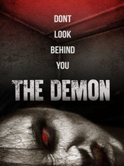 demon 2016 cover