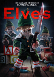 elves-cover