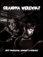 grandma-werewolf-cover