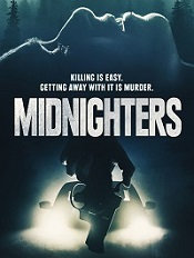 midnighters movie