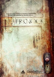 neverknock cover