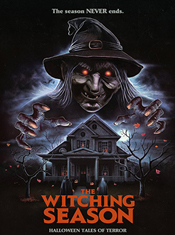 witching season cover
