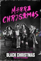 black-christmas-2019