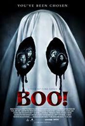 boo-2019-cover