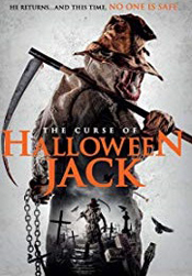 curse-of-halloween-jack-cover