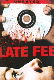 late-fee-cover