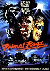 primal-rage-cover