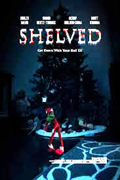 shelved-cover