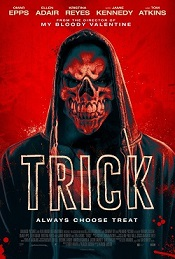 trick-cover
