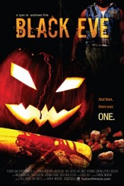 black-eve