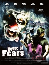 house-of-fears-cover