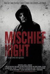 mischief-night-daniel-hugh-cover