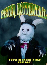 peterrottentail