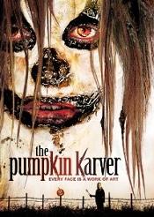 pumpkin-karver