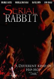serial rabbit