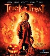 trick-r-treat