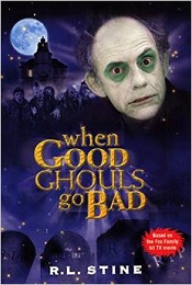 when-good-ghouls-cover
