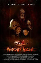 witches night cover.jpeg