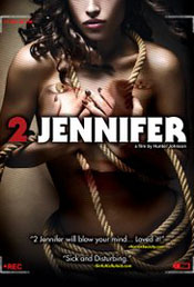 2 jennifer cover