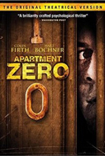 apartment-zero-cover