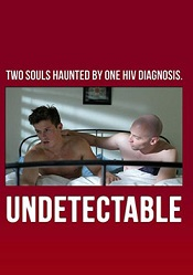 undetectable-cover