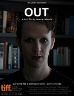 Out_poster