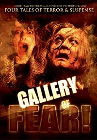 gallery of fear