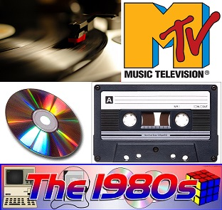 80s-collage-for-my-ipod-playlist