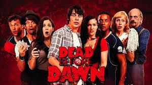 dead-before-dawn