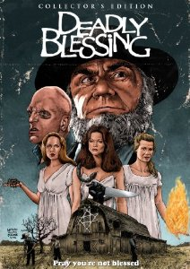 deadly-blessing