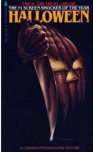 halloween-novelizations-book-1