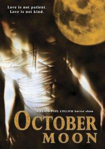 october-moon