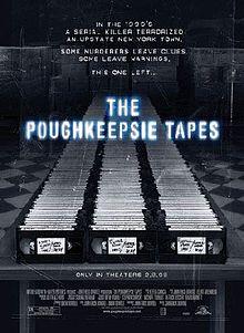 poughkeepsie-tapes