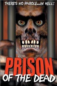 prison-of-the-dead