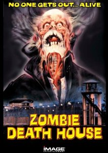 zombie-death-house