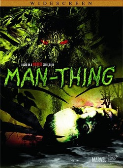 man thing cover