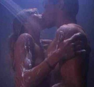 creepozoids shower