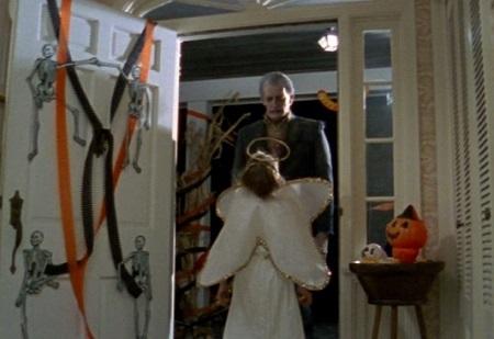 flesheater halloweenj