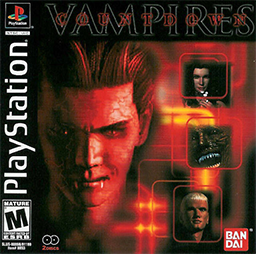 countdown-vampires-cover