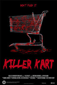 horrorfest-nyc-2013-killer-kart
